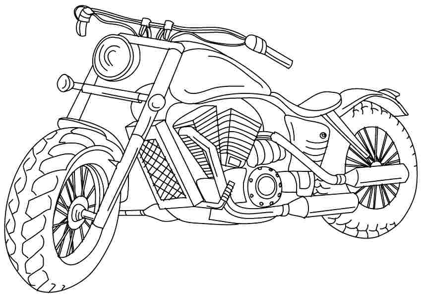 motorcycle-coloring-page-0009-q1