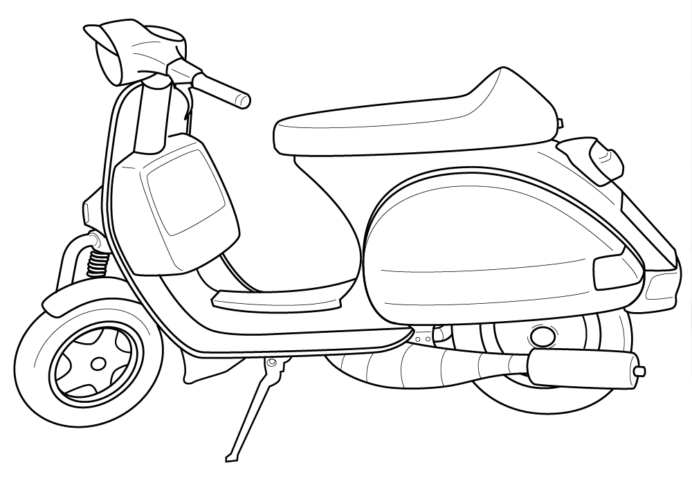 motorcycle-coloring-page-0014-q1