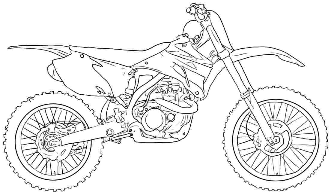 motorcycle-coloring-page-0015-q1