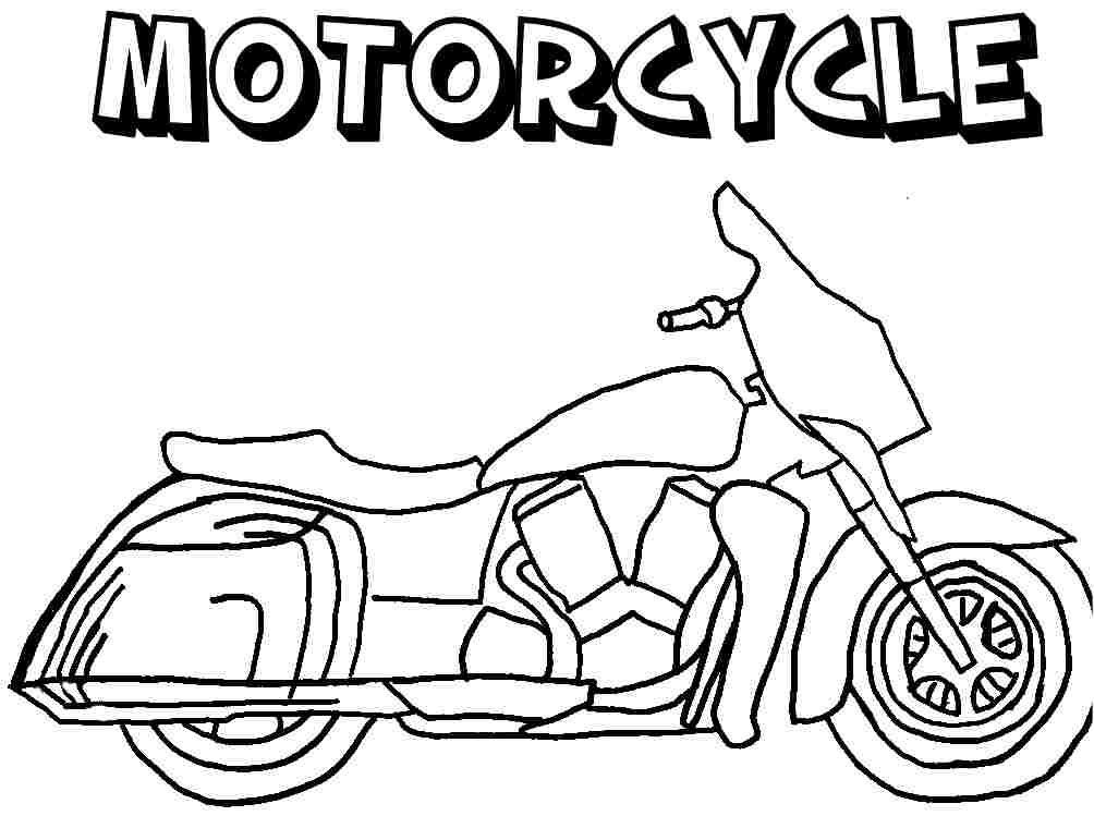 motorcycle-coloring-page-0018-q1