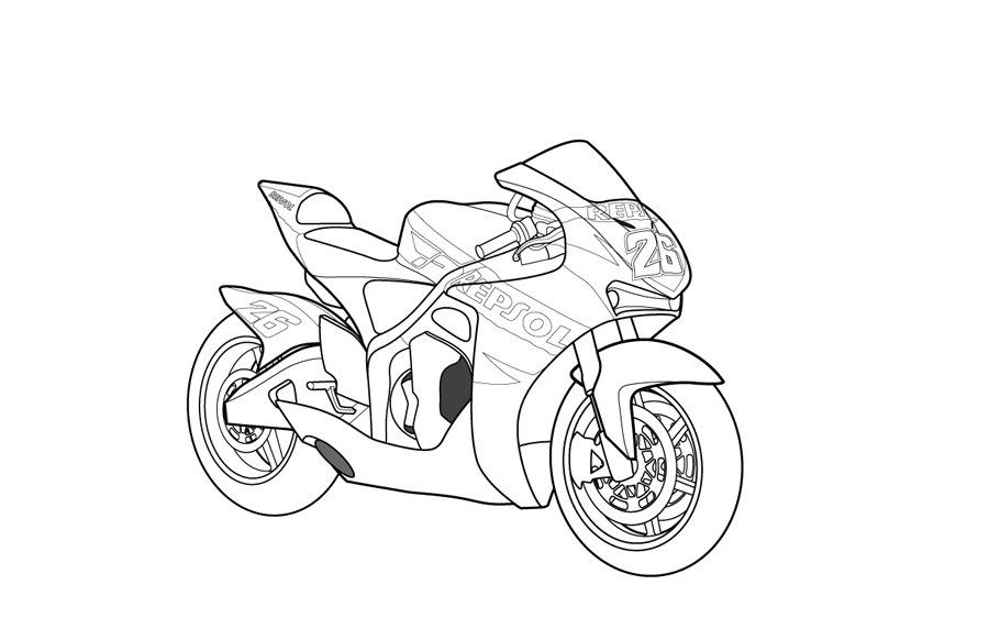 motorcycle-coloring-page-0026-q1