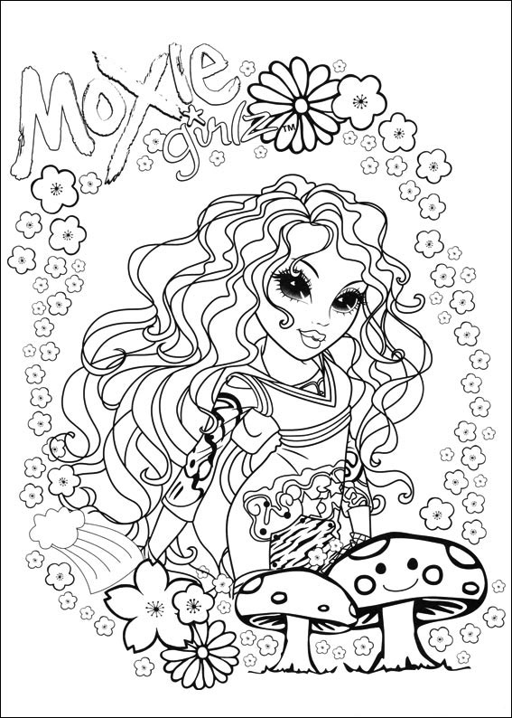 moxie-girlz-coloring-page-0006-q5