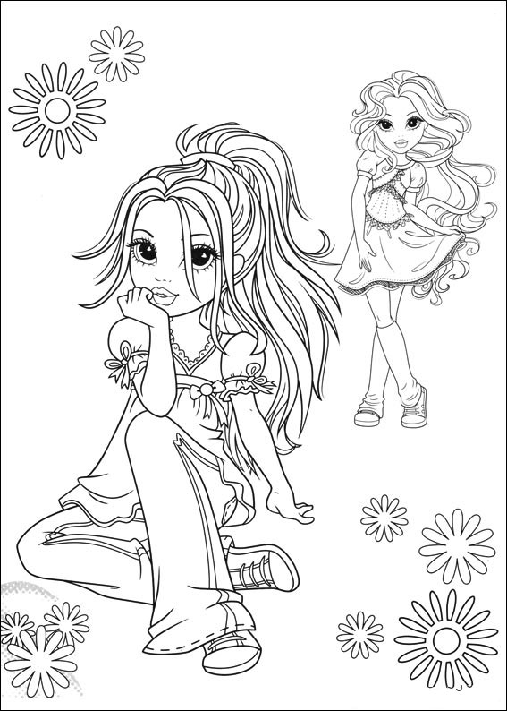 moxie-girlz-coloring-page-0012-q5