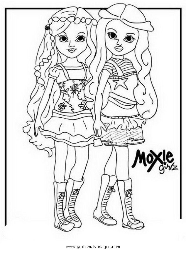 moxie-girlz-coloring-page-0015-q1
