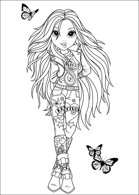 moxie-girlz-coloring-page-0017-q5