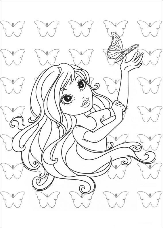 moxie-girlz-coloring-page-0018-q5