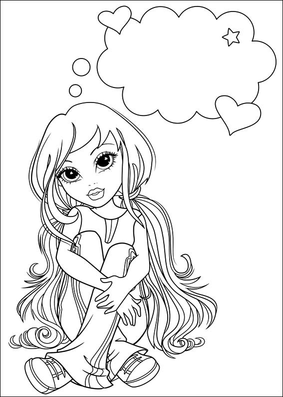 moxie-girlz-coloring-page-0020-q5