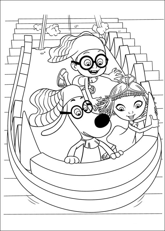 mr-peabody-and-sherman-coloring-page-0005-q5