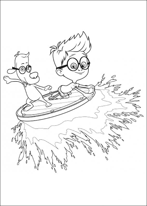 mr-peabody-and-sherman-coloring-page-0020-q5