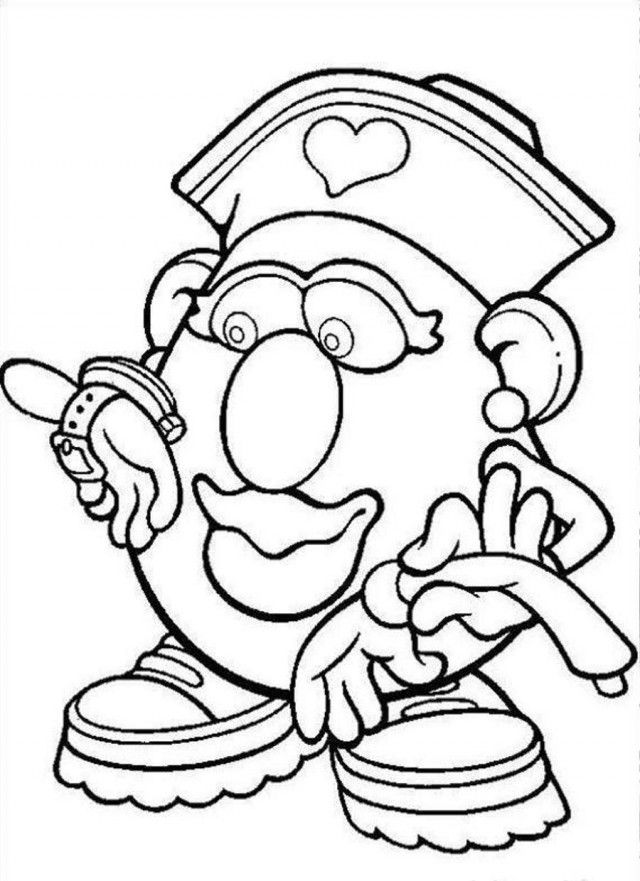 mr-potato-head-coloring-page-0011-q1
