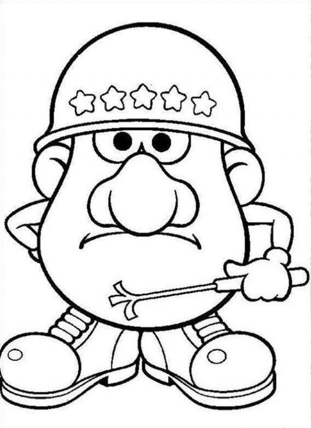 mr-potato-head-coloring-page-0012-q1