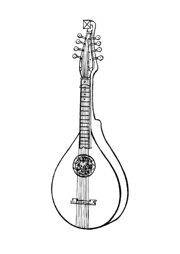 musical-instrument-coloring-page-0024-q1