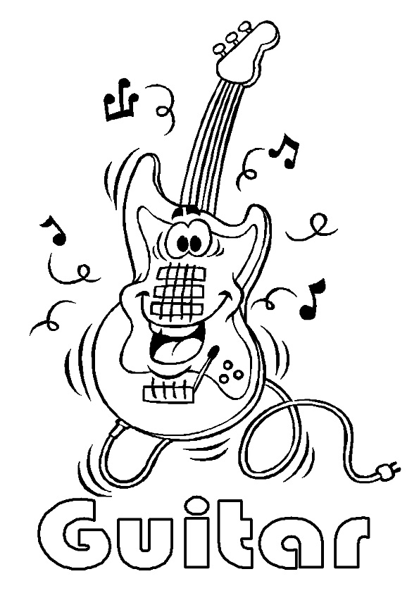 musical-note-coloring-page-0001-q2