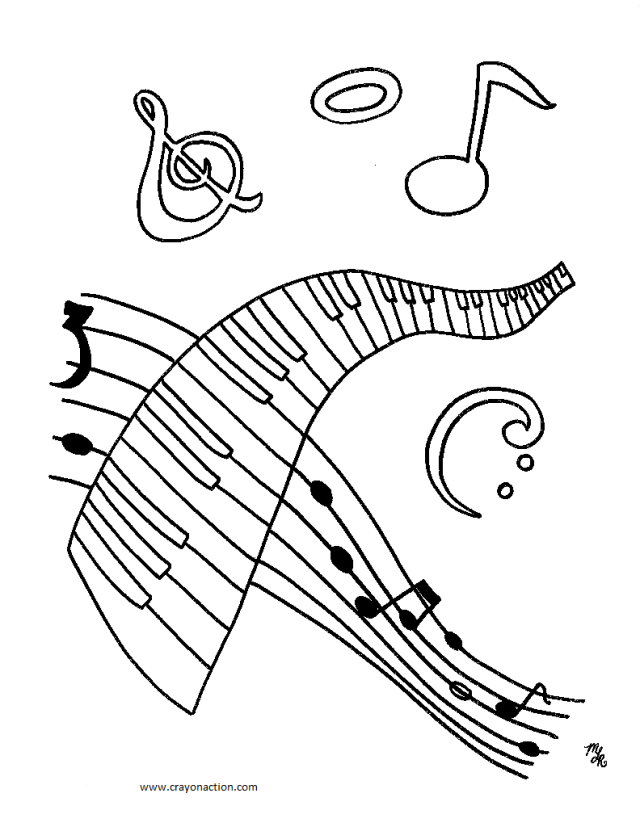 musical-note-coloring-page-0004-q1