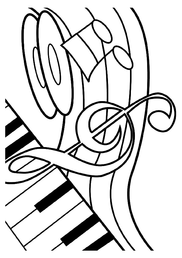 musical-note-coloring-page-0006-q2