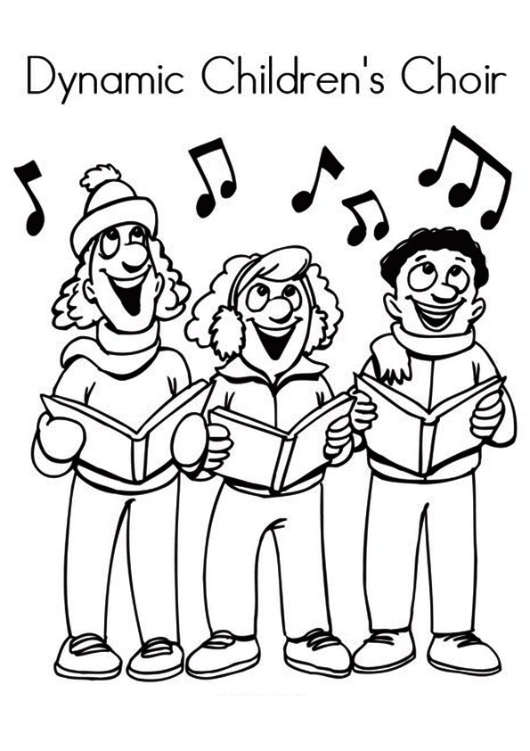 musical-note-coloring-page-0009-q2
