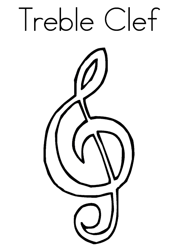 musical-note-coloring-page-0011-q2