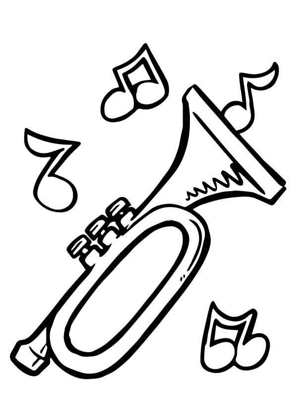 musical-note-coloring-page-0012-q2