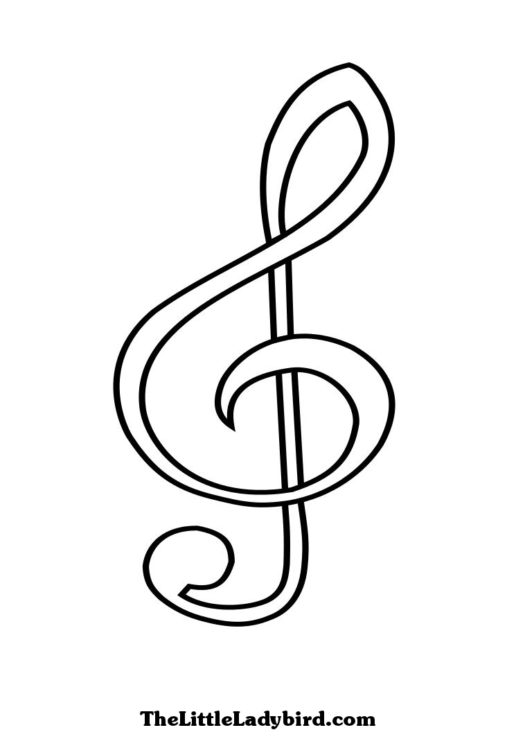 musical-note-coloring-page-0014-q1