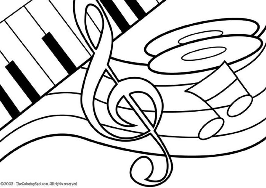 musical-note-coloring-page-0015-q1