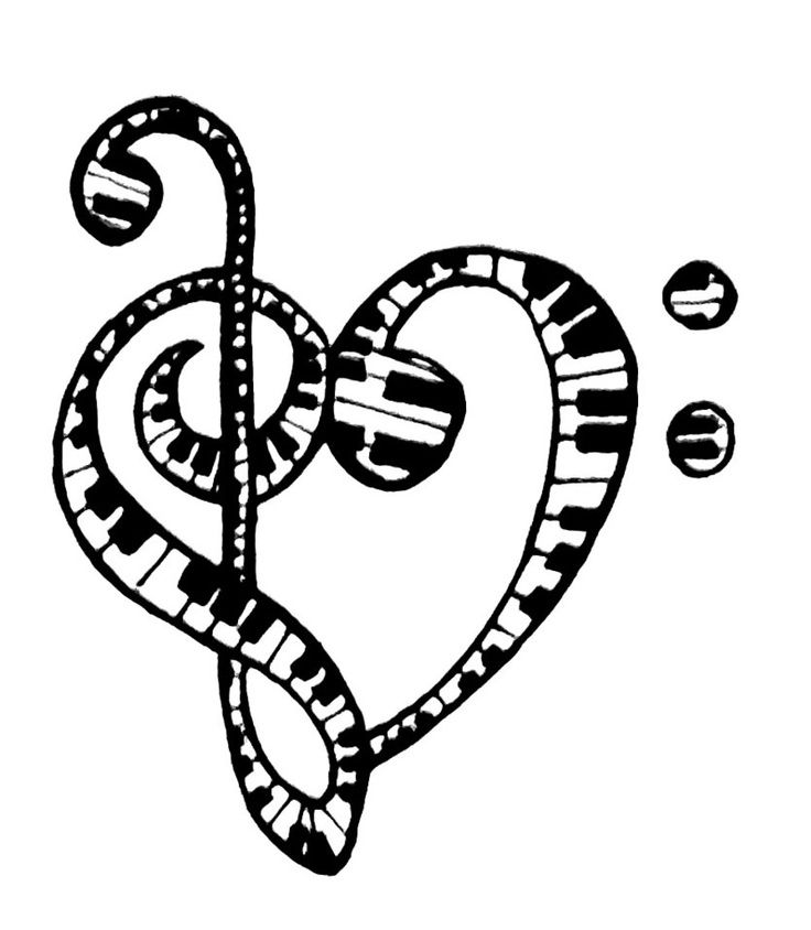 musical-note-coloring-page-0017-q1