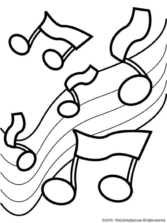 musical-note-coloring-page-0018-q1