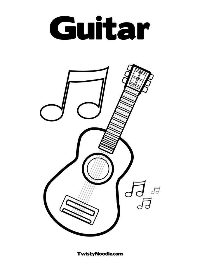 musical-note-coloring-page-0019-q1