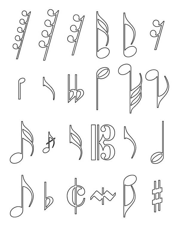 musical-note-coloring-page-0020-q1