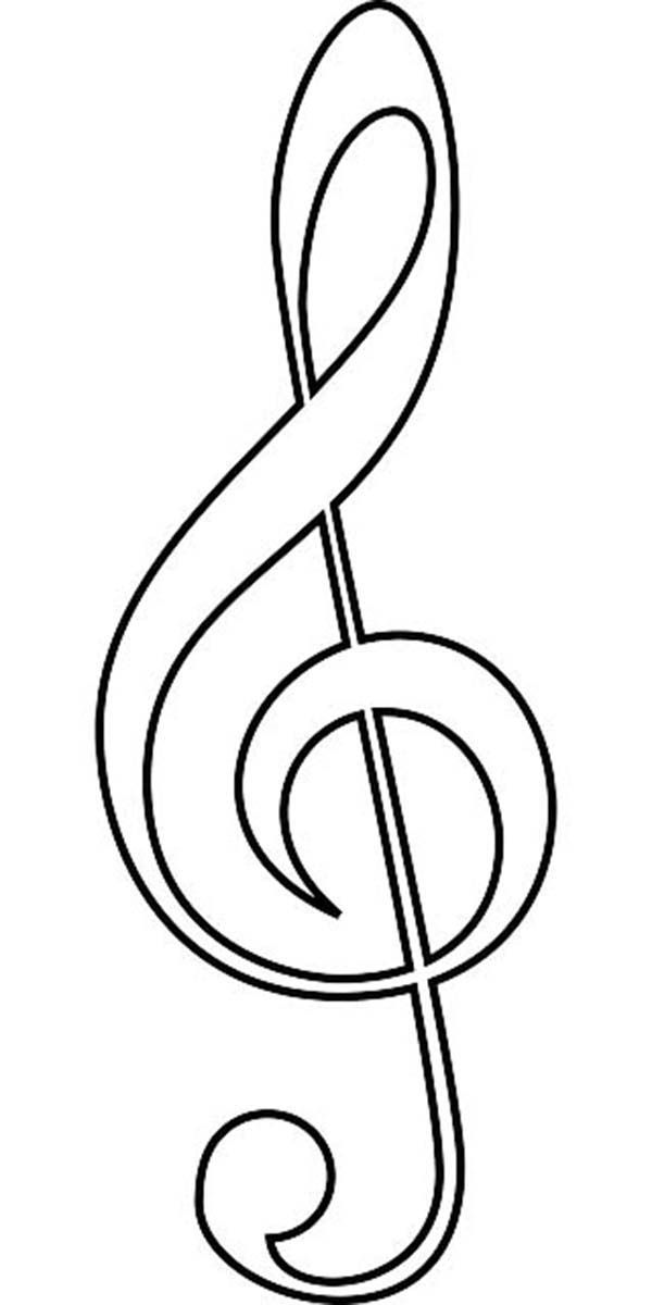 musical-note-coloring-page-0021-q1