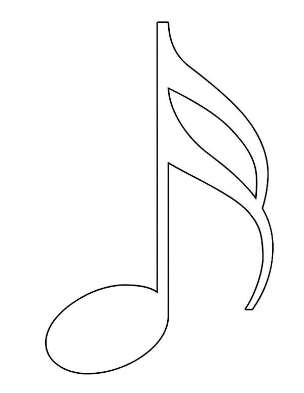 musical-note-coloring-page-0026-q1