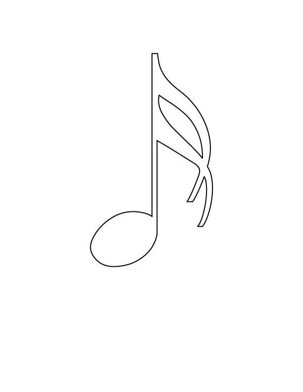 musical-note-coloring-page-0030-q1