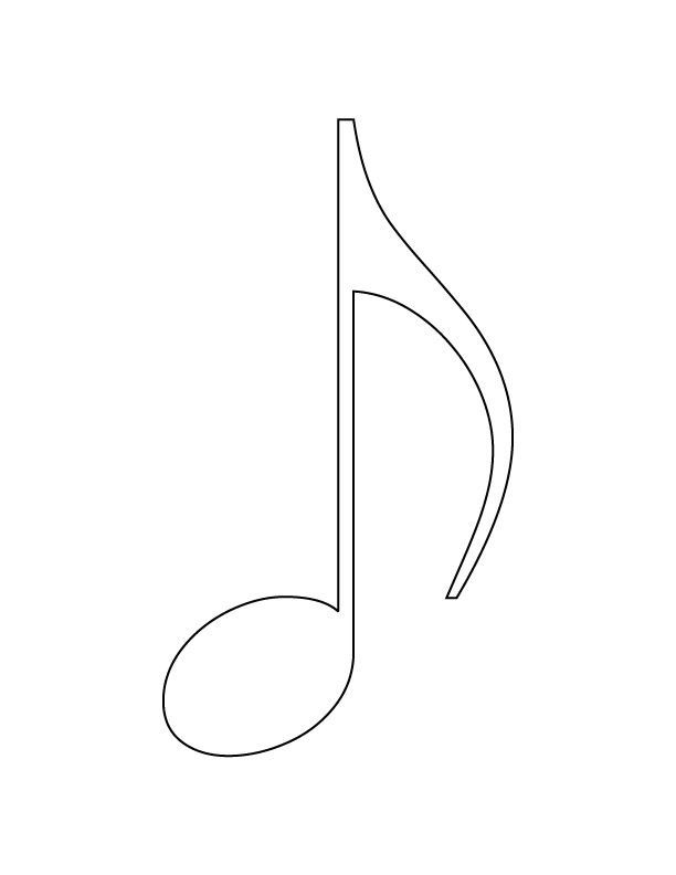 musical-note-coloring-page-0031-q1