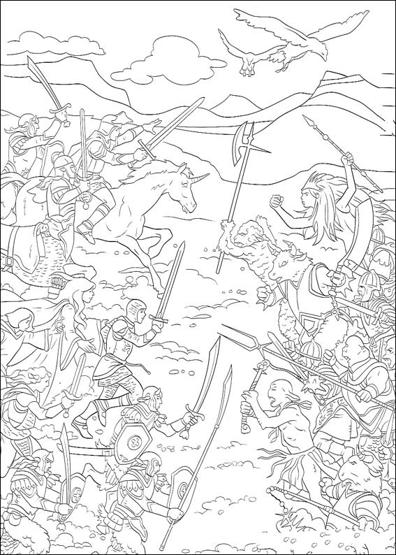 narnia-coloring-page-0001-q5
