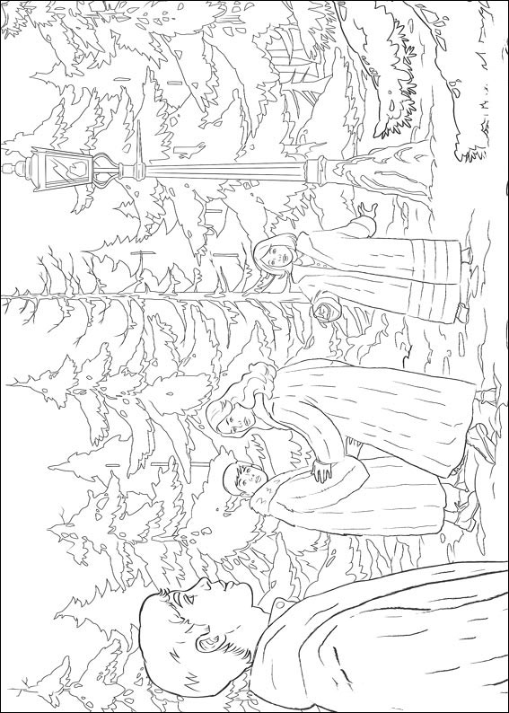 narnia-coloring-page-0002-q5