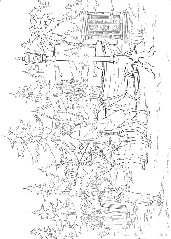 narnia-coloring-page-0003-q5