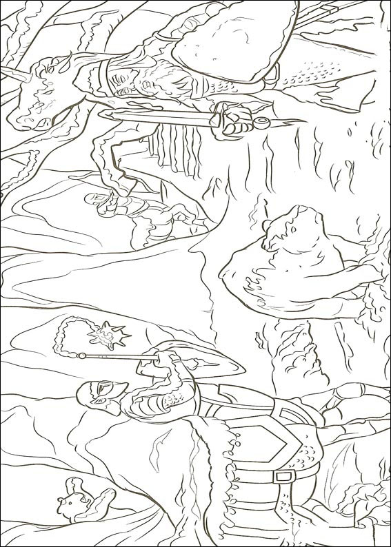narnia-coloring-page-0004-q5