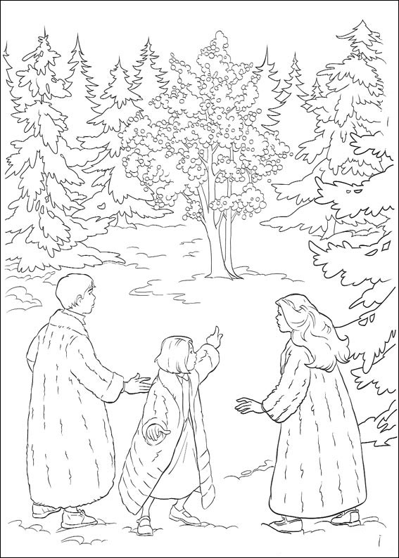 narnia-coloring-page-0005-q5
