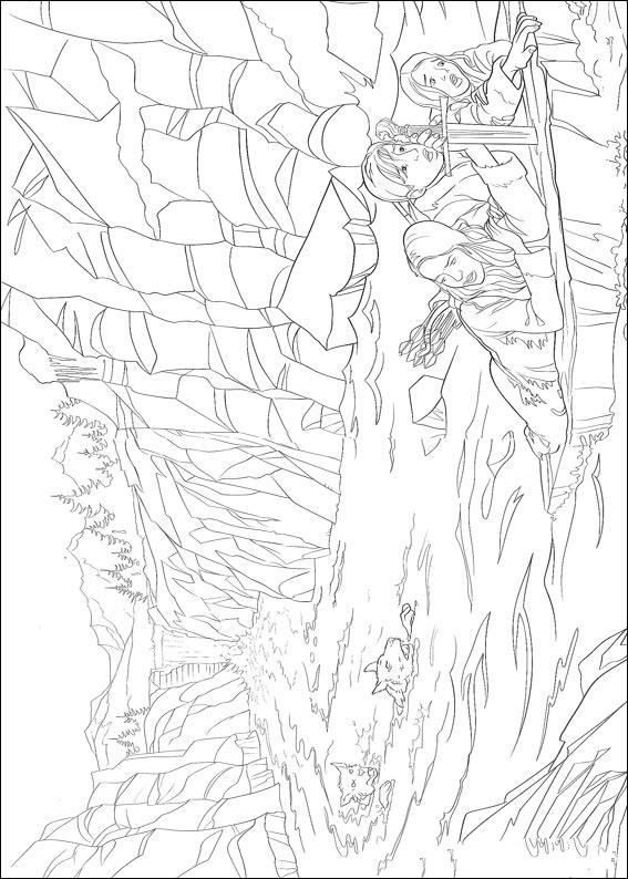 narnia-coloring-page-0006-q5