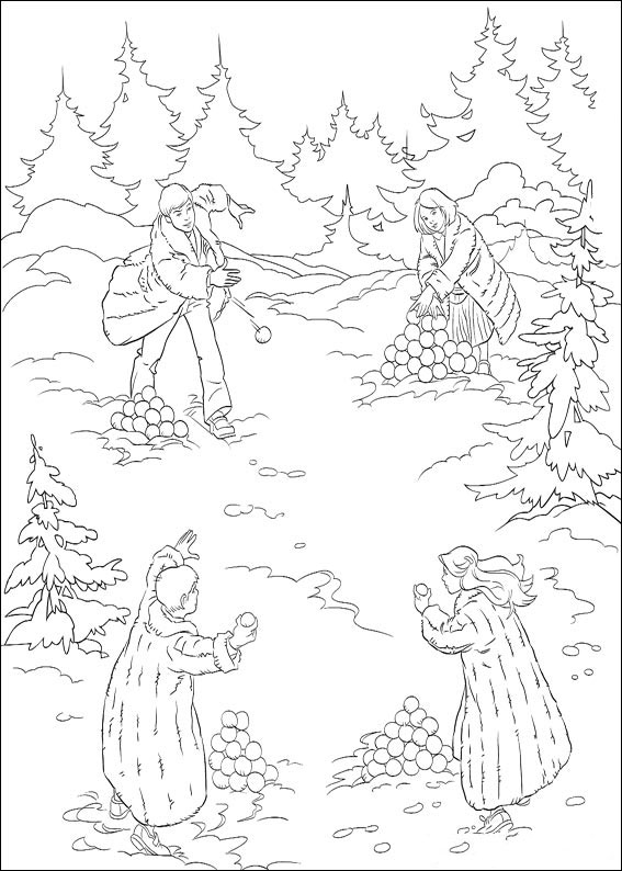 narnia-coloring-page-0007-q5