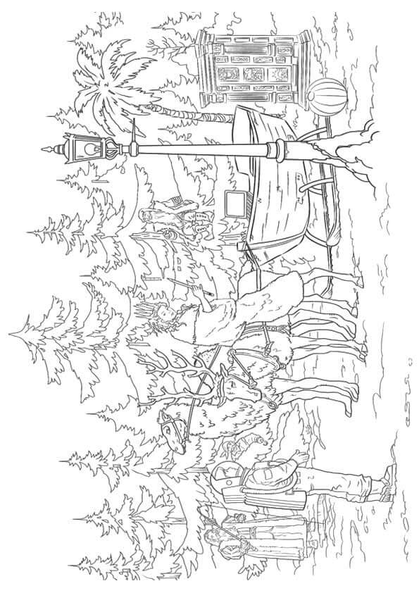 narnia-coloring-page-0010-q2