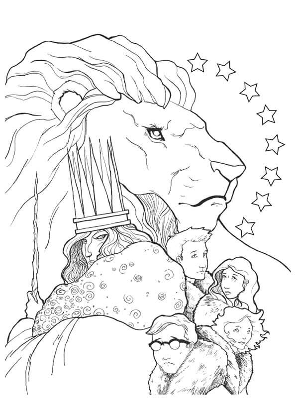 narnia-coloring-page-0012-q2