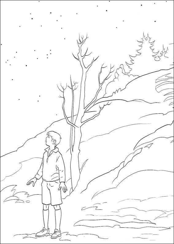 narnia-coloring-page-0013-q5