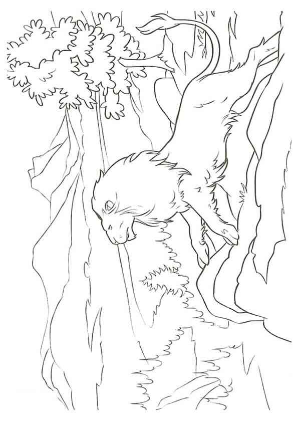 narnia-coloring-page-0014-q2