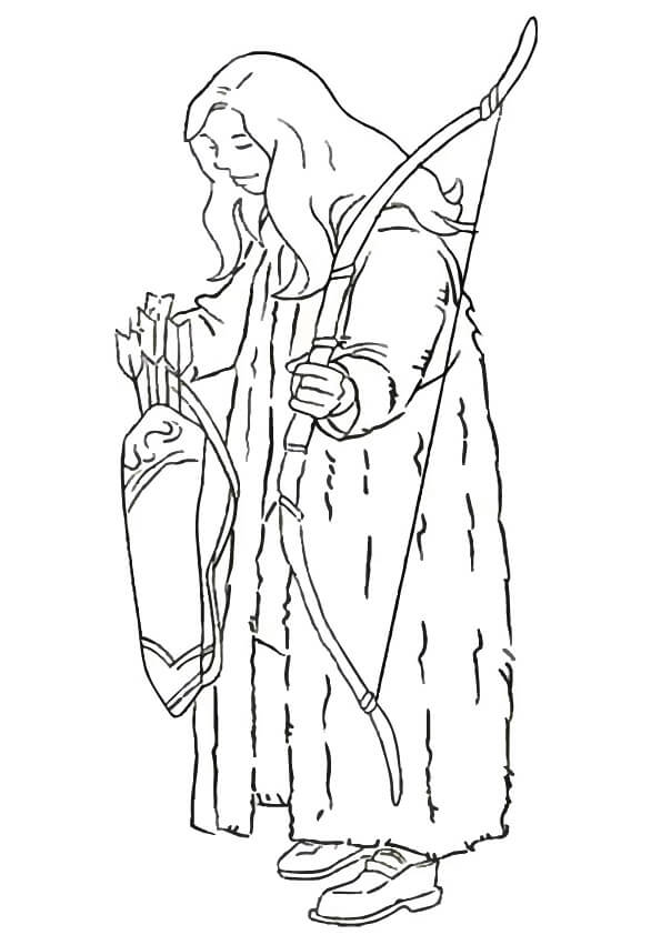 narnia-coloring-page-0016-q2