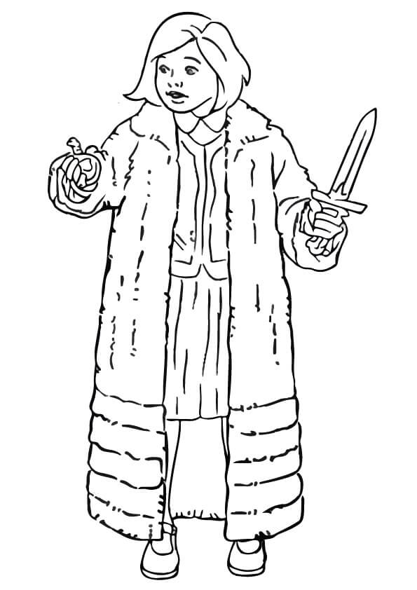 narnia-coloring-page-0017-q2