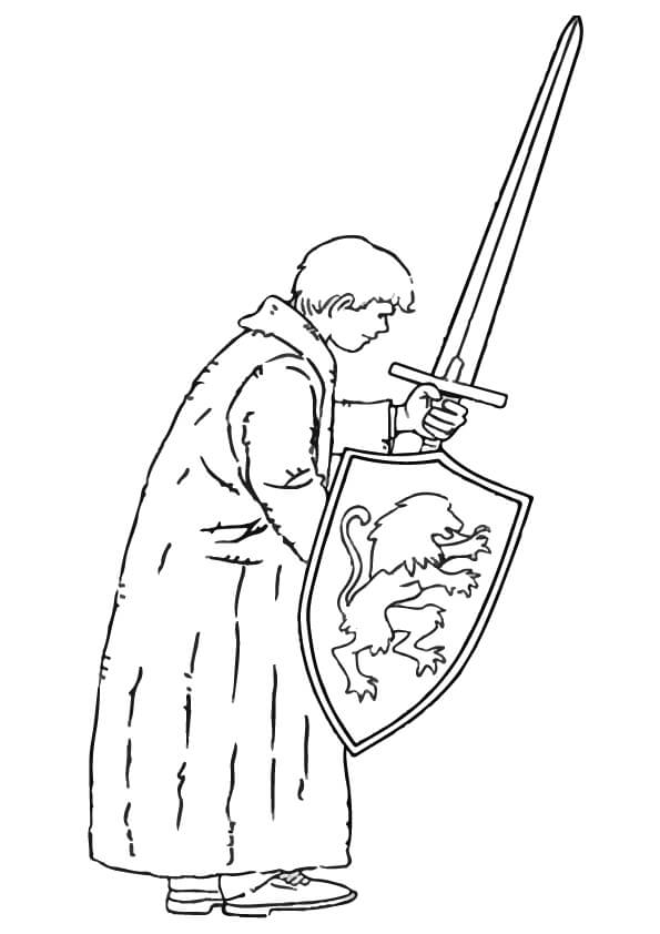 narnia-coloring-page-0018-q2