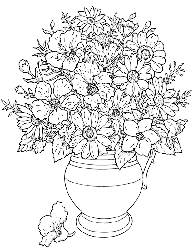 nature-coloring-page-0009-q1