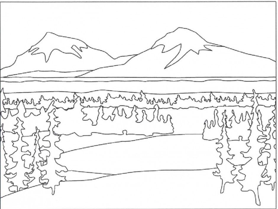 nature-coloring-page-0017-q1