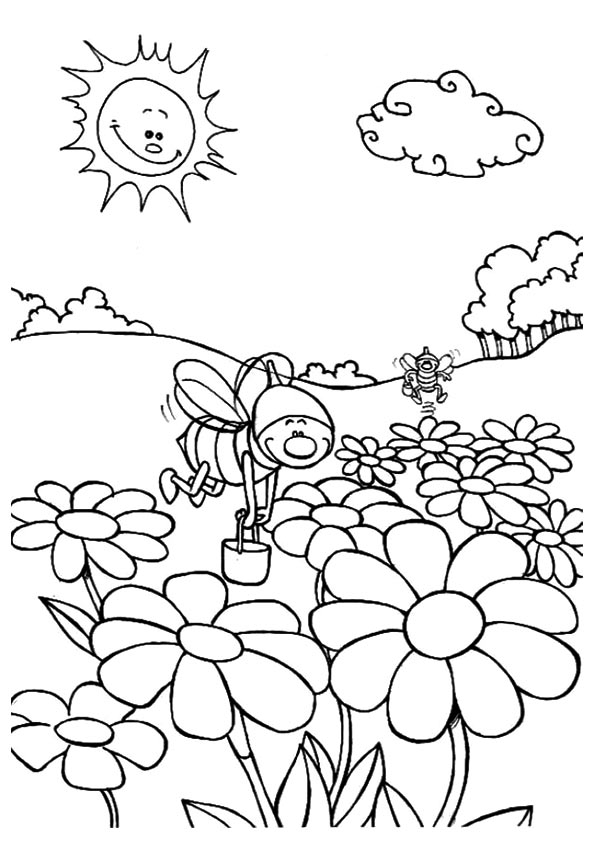 nature-coloring-page-0024-q2