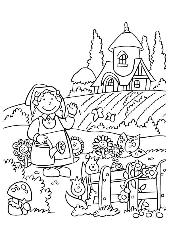 nature-coloring-page-0027-q2